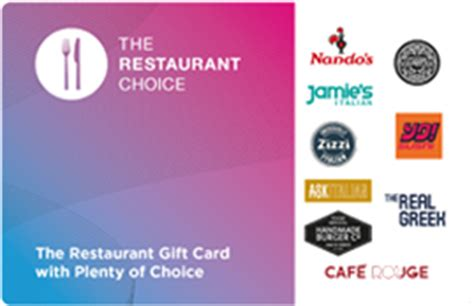 Pizza Express Gift Card Balance Checker - terms and conditions the restaurant choice