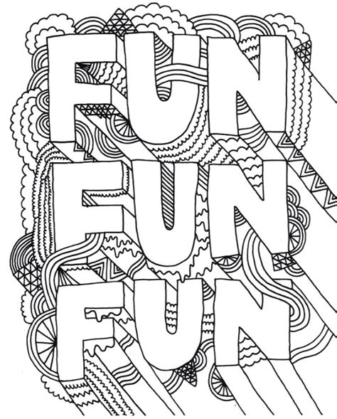 coloring book page tumblr tumblr grunge and coloring pages coloring pages