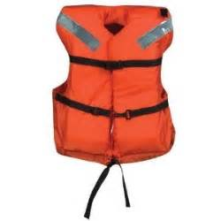 texas boating laws life jackets triad marine kemah texas pfd talk spring safety check