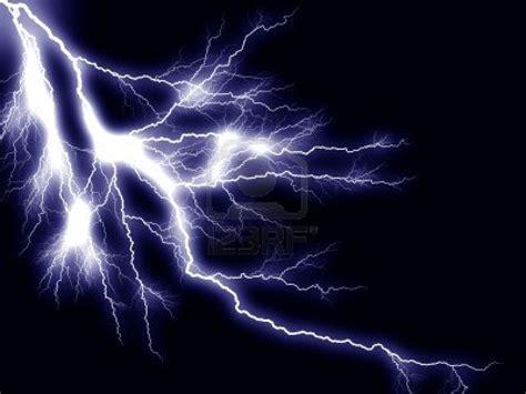 Lightning Light Fountains 3 Shining A Light On Lightning The New Ussr