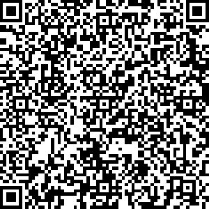 qr code shiny pokemon volcanion qr codes uplex innovation