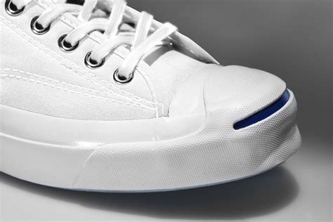 Converse Purcell Signature Ox S Sneakers Shoes Biru 1 converse debuts the purcell signature sneaker nike news