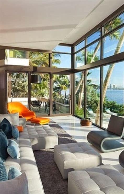 interior design miami style home 25 best ideas about miami homes on pinterest