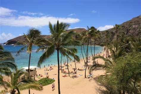 southwest airlines offering hawaii route starting in 2018 money