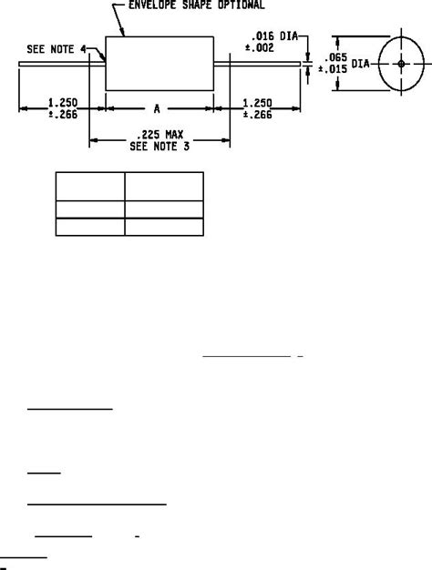 vishay resistor derating resistor mil r 55182 28 images dale brand cmf60 mil spec 1 2w resistors 1 tubedepot packs
