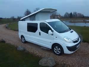 Used Nissan Nv200 Vans For Sale Pre Used Drivelodge For Sale Nissan Nv200 Cer