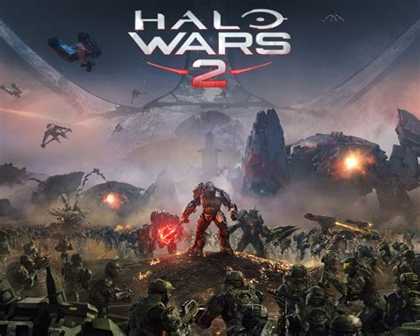 wallpaper game hd 1280x1024 wallpaper halo wars 2 pc xbox 2017 games hd games 1600