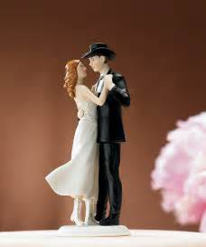cake topper wedding cake toppers