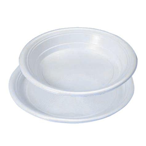 piatti e bicchieri di plastica piatti in plastica accessori monouso per l ufficio