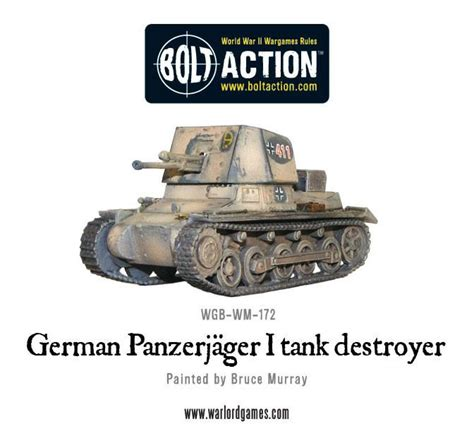 s tank destroyers images of war books panzerjager i tank destroyer warlord