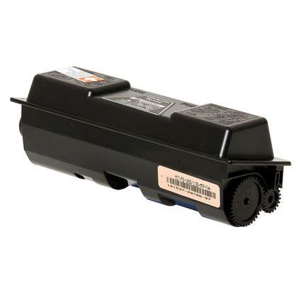 Toner Kyocera M2535dn kyocera ecosys m2535dn toner cartridges