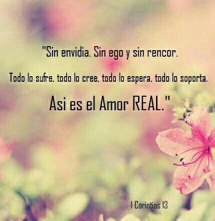 imagenes con texto de amor verdadero 40 best images about versiculos biblicos on pinterest