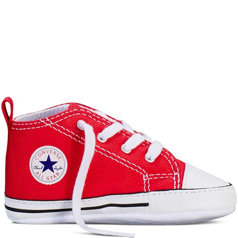 Converse All 5 chuck infant converse gb