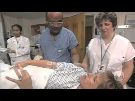 katie couric youtube colonoscopy you ve got katie couric s colorectal exam results youtube