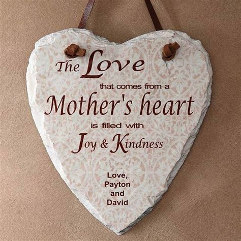 gift ideas for mom birthday mothers day gift gift ideas pinterest