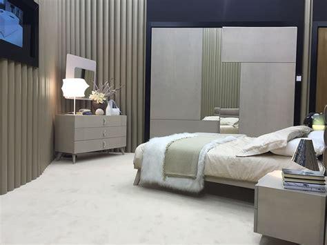 milan modern bedroom set 45 trendy bedroom ideas seen in milan 2016