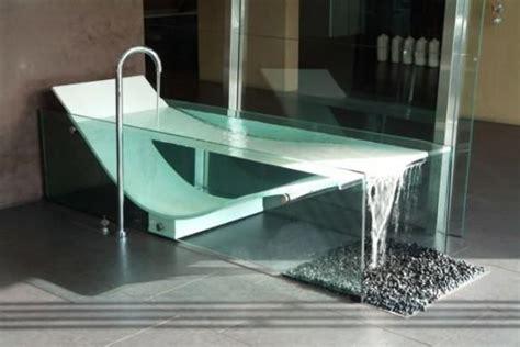 unusual bathtubs unique and creative bathtubs girly design blog