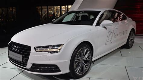 Audi Name by For Audi Quattro Name Means Something For Hydrogen Cars