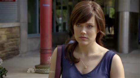 17 best images about megan boone the blacklist on 17 best images about megan boone on pinterest blue gown