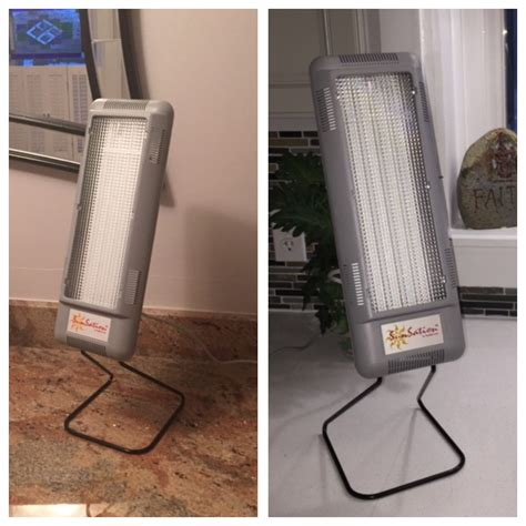 bright light therapy l sunsastion limited bright light therapy l the sunbox