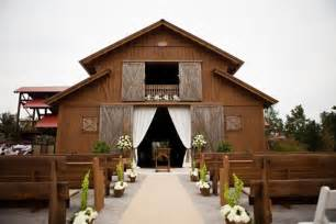 exterior decoration 25 inspiring barn wedding exterior decor ideas weddingomania