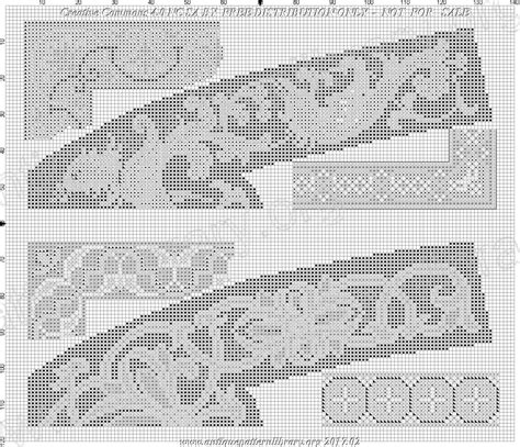 hydrogen pattern library apl h eu001 embroidery patterns dessins de broderie