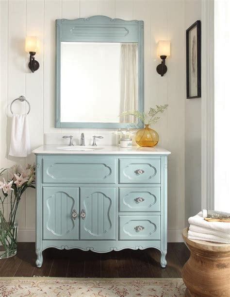cottage style bathroom mirrors 42 benton collection victorian cottage style knoxville
