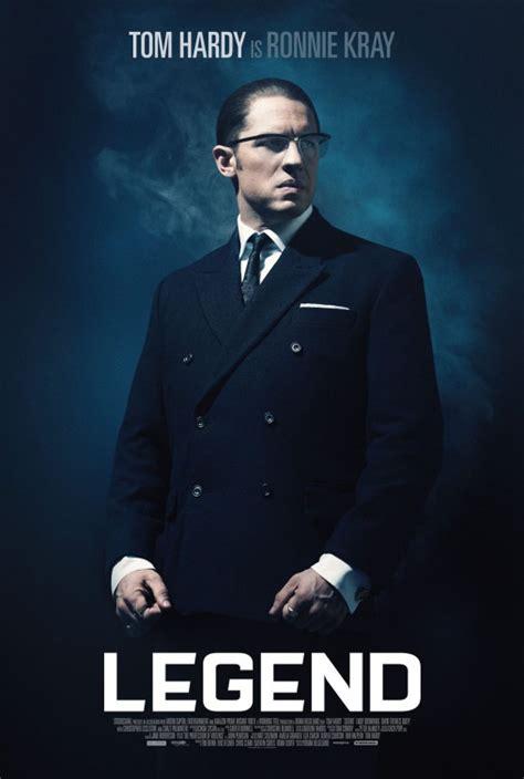 film gangsteri de legenda legend tom hardy si sdoppia in questi nuovi poster