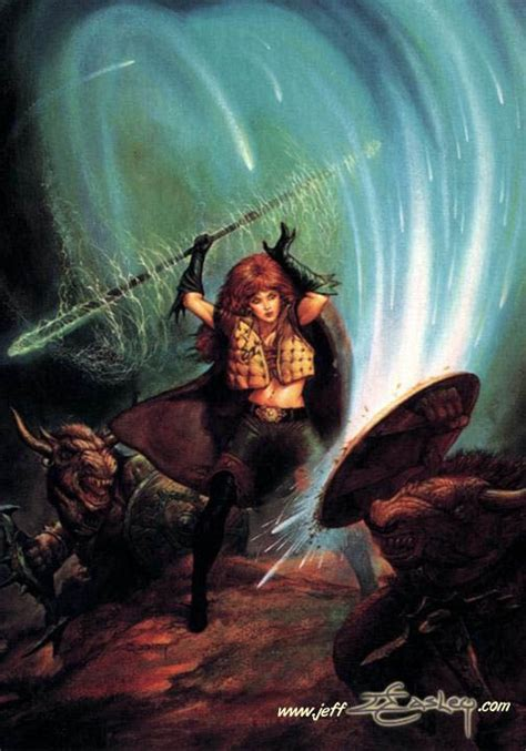 Jeff Easley Tribute By Mateslaurentiu by 32 Best Images About Jeff Easley Favorites On