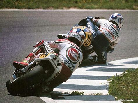 Motorrad Gp 1990 by 84 Best Images About Moto Gp Legends On