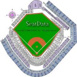 colorado rockies seat map coors field seating chart
