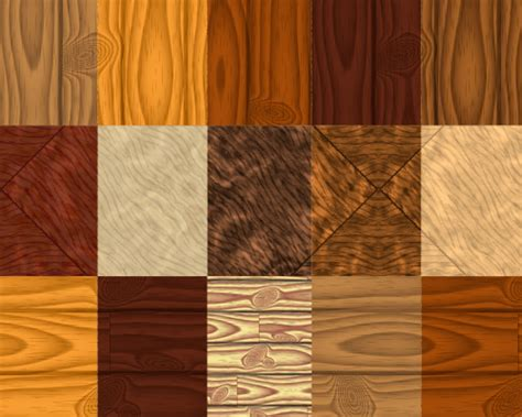 wood pattern for photoshop download wood wood textures tutorials brushes patterns icons