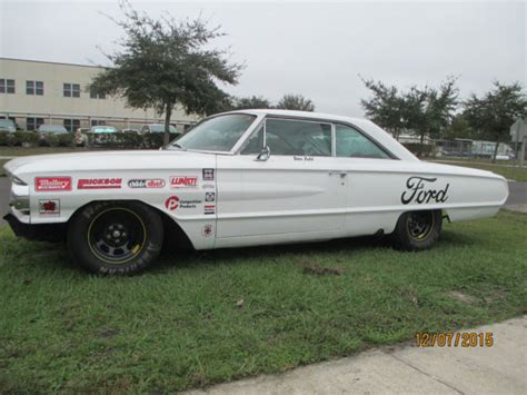 download car manuals 1964 ford galaxie auto manual 1964 ford galaxie 500 original 352 engine 1964 free engine image for user manual download