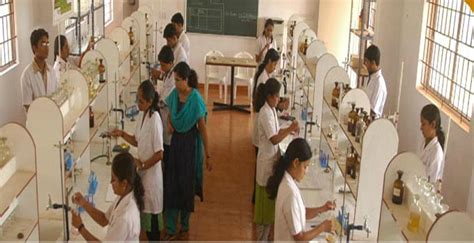 Mba Colleges In Bangalore For Correspondence by Mysore Correspondence College Mcc Bangalore