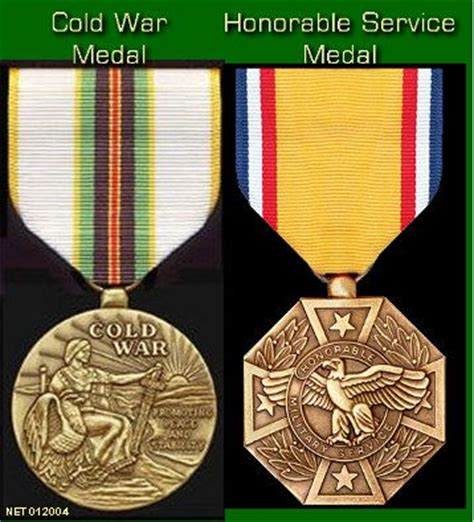 Cold War Medal Application Form | cold war medal application form unofficial medals