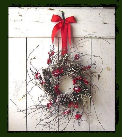 country style wreaths country style wreath wreaths country style