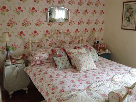 cath kidston bedroom accessories 17 best images about cath kidston on pinterest