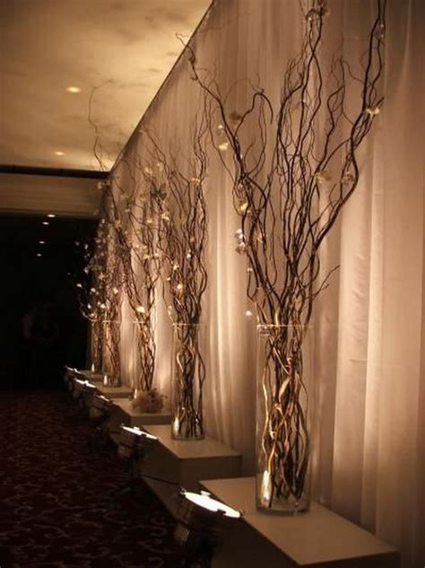15 creative winter wedding ideas hative