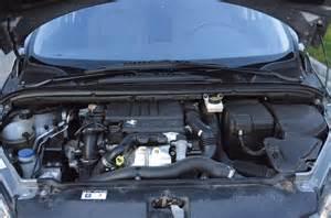 Peugeot Motors Www Peugeotforum De Thema Anzeigen Fehlermeldung