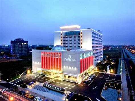 agoda taiwan book hotel orchard park taoyuan taiwan agoda com