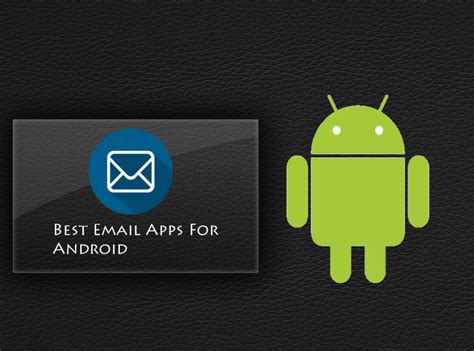 best android apps 2016 lapse it 8 best email apps for android 2016
