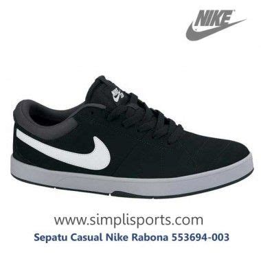 Sepatu Adidas Tenis Vol 003 30 best sepatu nike sneakers original www simplisports