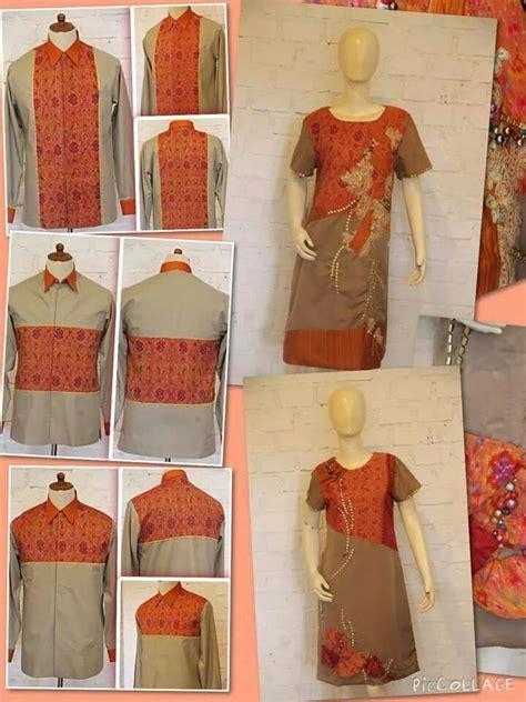 Fashion Bra Set Cd Busa Renda Brukat Ada Kawat Lunak Bs 8861 tenun palembang ikat and batik style