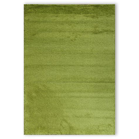 lime green and rugs forever rugs burst polypropylene lime green 71151 040 rectangular contemporary rug leader floors