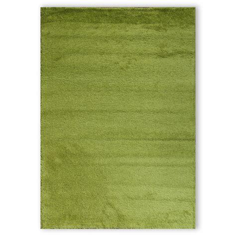 lime green rugs forever rugs burst polypropylene lime green 71151 040 rectangular contemporary rug leader floors