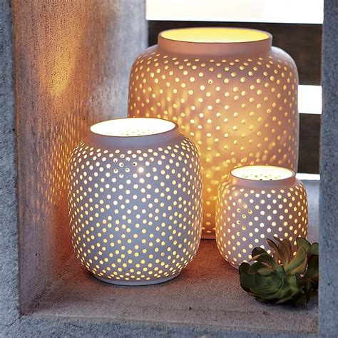 diy outdoor lanterns lantern outdoor lights on the outside warisan