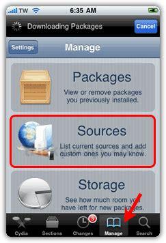 pattern unlock cydia source how to unlock iphone 4 ios 4 0 1 4 0 baseband 01 59 00