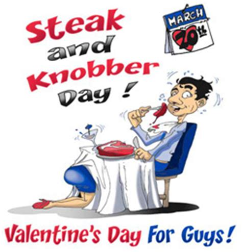 Steak And Bj Meme - image gallery march 14 steak