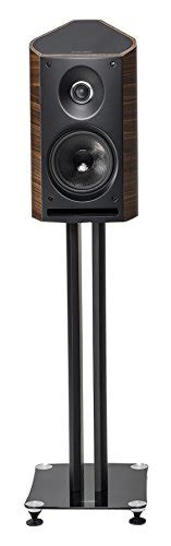 best bookshelf speakers 2000 reviews 2018