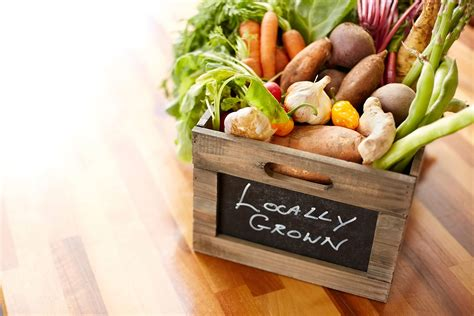 best organic foods things you didn t about organic food reader s digest